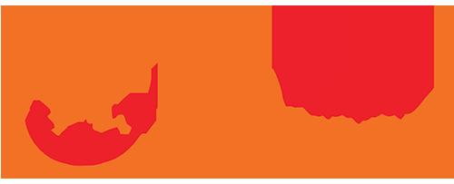 logo nathalie cardinal