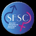 logo société française de sexologie clinique