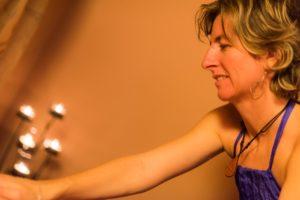 massage tantriqsue